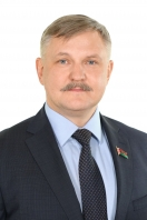 Шипуло Александр Валерьевич